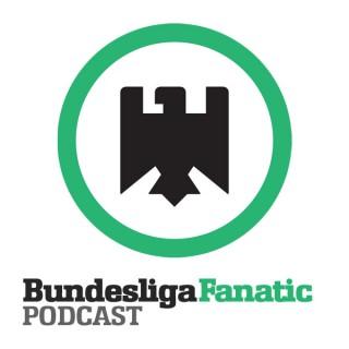 Aufstieg – The Lower League Podcast