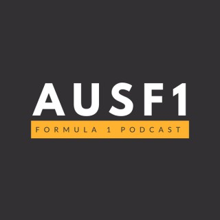 AUSF1