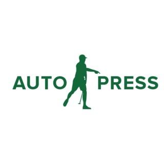 Auto Press
