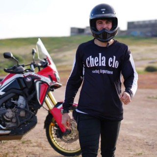 Aventuras sobre dos ruedas - Bicis y motos offroad