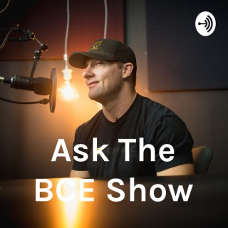 Ask The BCE Show