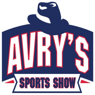 Avry's Sports Show