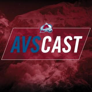 Avs Cast