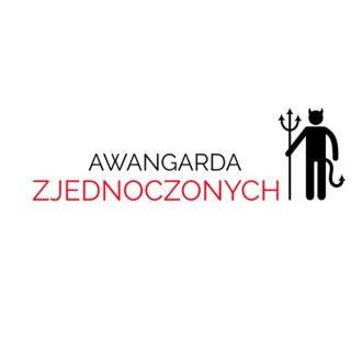 Awangarda Zjednoczonych - jedyny polski podcast o Manchesterze United