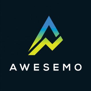 Awesemo.com - Fantasy Sports Advice from the #1 Player