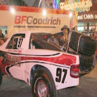 B.F. Goodrich Motorsports
