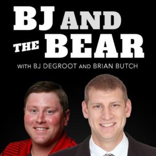 B.J. & The Bear