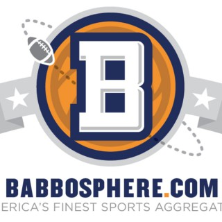 Babbosphere