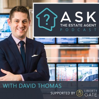 Ask the Estate Agent