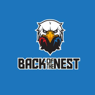 Back Of The Nest (CPFC Podcast)