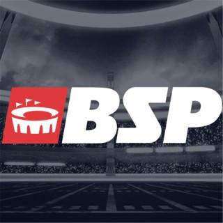 Back Sports Page