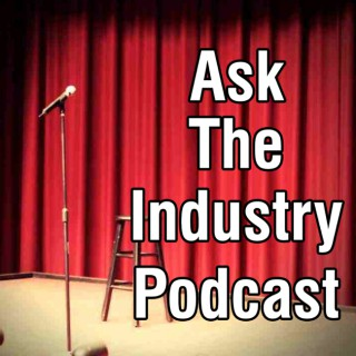 Ask The Industry Podcast