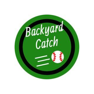 Backyard Catch