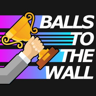 Balls to the Wall: A Soccer Podcast