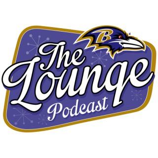 Baltimore Ravens The Lounge