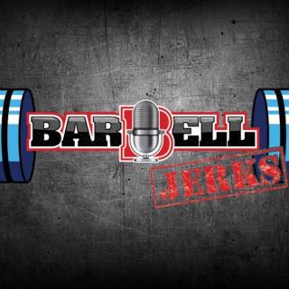 Barbell Jerks Podcast