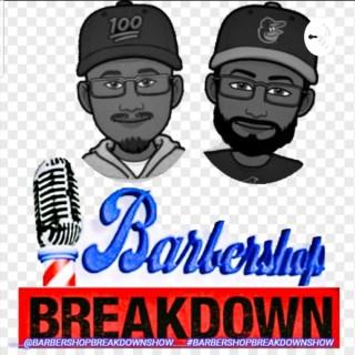 Barbershop Breakdown