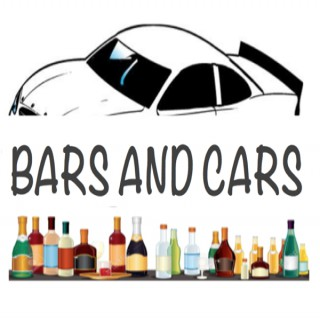 Bars and Cars