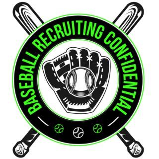 Baseball Recruiting Confidential