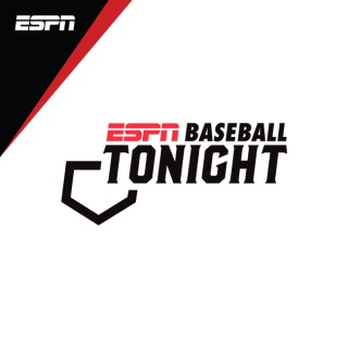 Baseball Tonight with Buster Olney