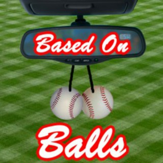 Based on Balls