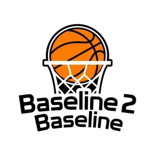 Baseline 2 Baseline