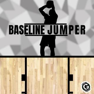Baseline Jumper
