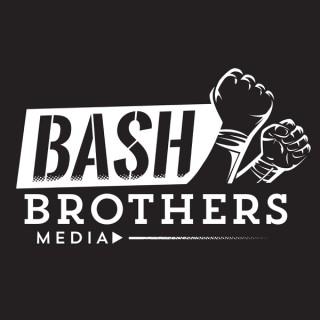 Bash Brothers Media