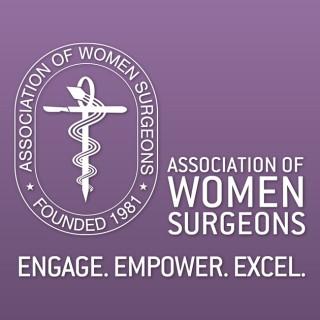 Association of Women Surgeons Podcast