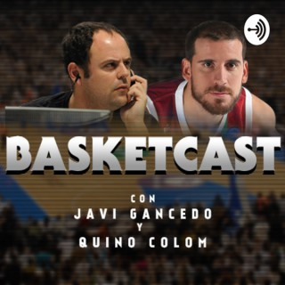 BasketCast