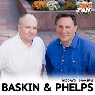 Baskin & Phelps