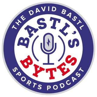 Bastl's Bytes: The David Bastl Podcast
