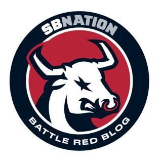 Battle Red Blog: for Houston Texans fans
