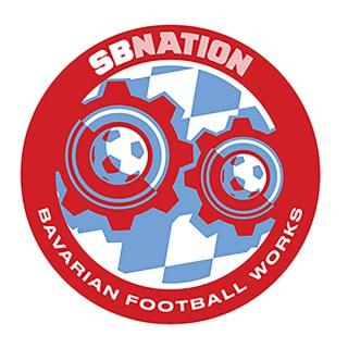 Bavarian Football Works: For Bayern Munich fans