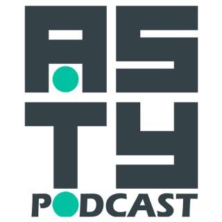 ASTY Podcast