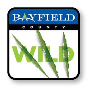 Bayfield County Wild