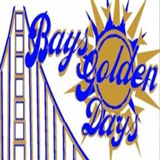 Bays Golden Days
