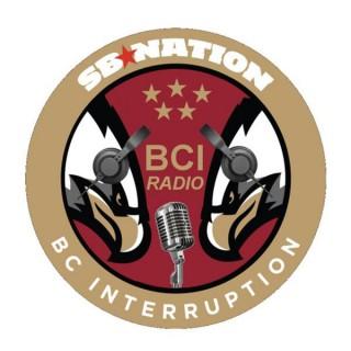 BC Interruption Radio