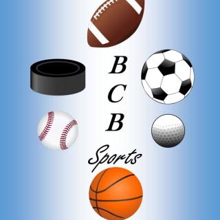 BCB Sports