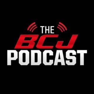 BCJ Podcast