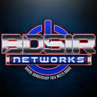 BDSIR NETWORKS