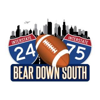 Bear Down South