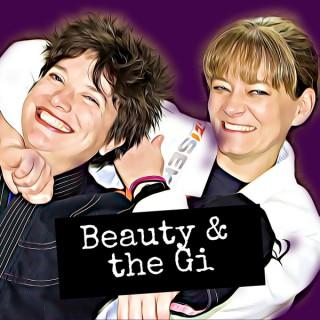 Beauty and the Gi