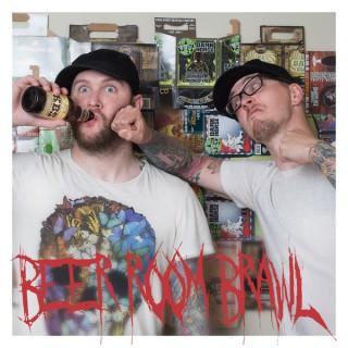 Beer Room Brawl Podcast