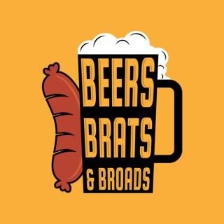 Beers, Brats & Broads