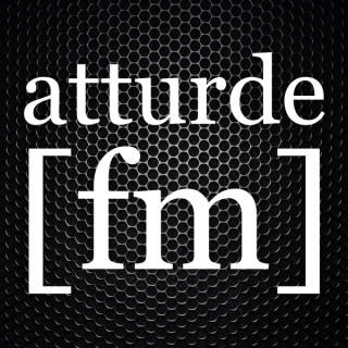 At Turde FM