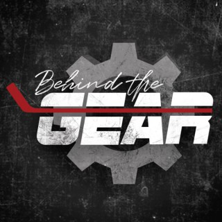 Behind the Gear