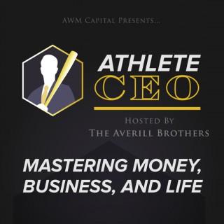Athlete CEO
