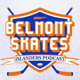 Belmont Skates Islanders Podcast