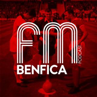 Benfica FM | Podcast
